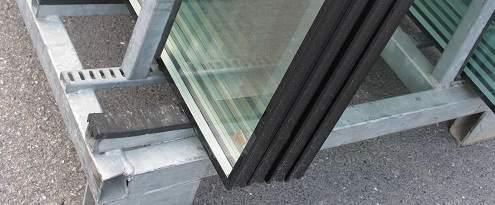 Glas - Van Reenen Glas Leeuwarden